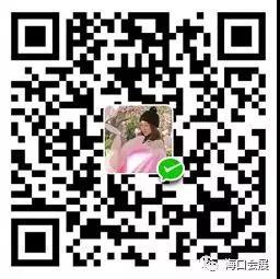 微信图片_20180322154749.jpg