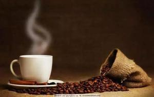 2017海南国际咖啡大会暨咖啡及饮品展览会 12月1日到3日,海南国际会展中心,送给所有咖啡人的福利!